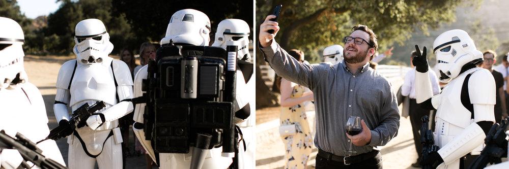 Star Wars Giracci Vineyards Silverado Wedding-17.jpg