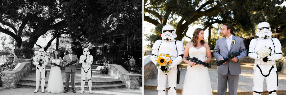 Star Wars Giracci Vineyards Silverado Wedding-18.jpg