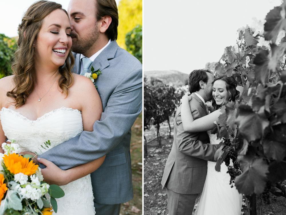 Star Wars Giracci Vineyards Silverado Wedding-19.jpg