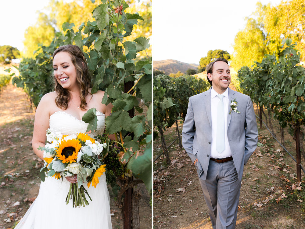 Star Wars Giracci Vineyards Silverado Wedding-20.jpg