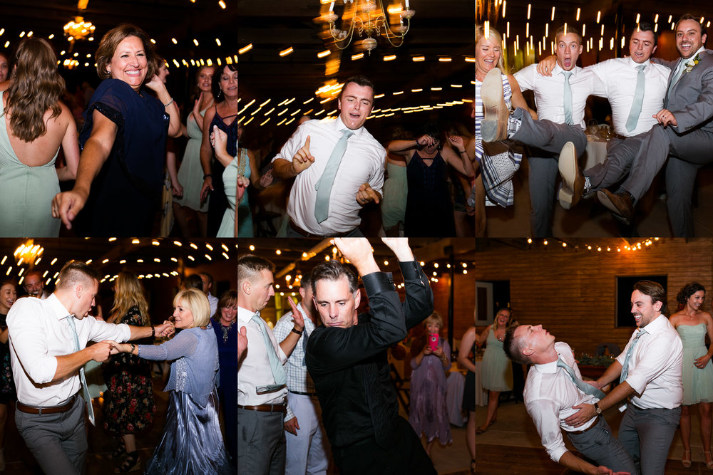 Star Wars Giracci Vineyards Silverado Wedding-23.jpg