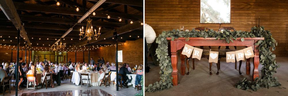 Star Wars Giracci Vineyards Silverado Wedding-22.jpg