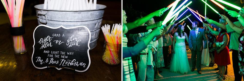 Star Wars Giracci Vineyards Silverado Wedding-24.jpg