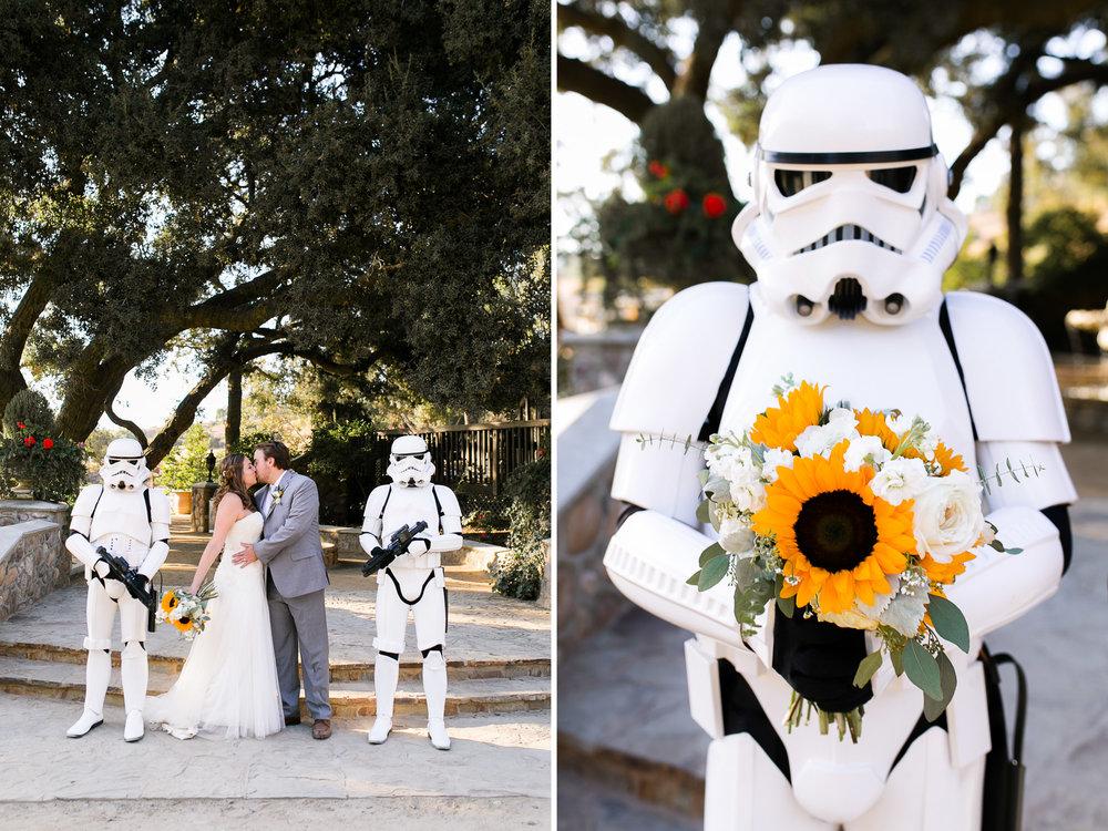 Star Wars Giracci Vineyards Silverado Wedding-26.jpg