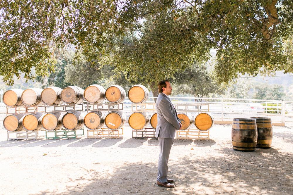 Star Wars Giracci Vineyards Silverado Wedding-32.jpg