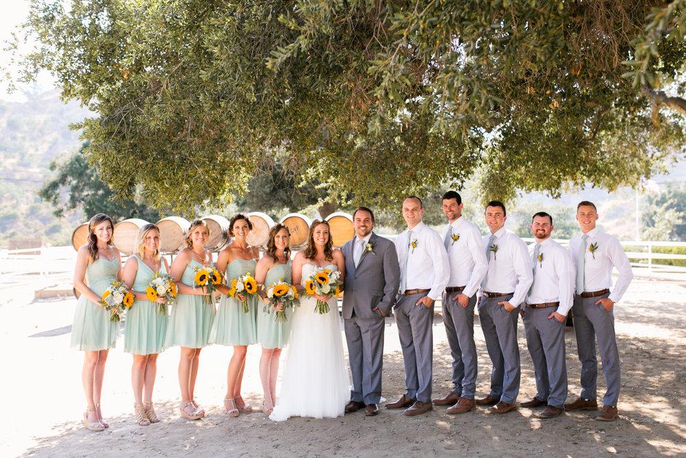 Star Wars Giracci Vineyards Silverado Wedding-34.jpg