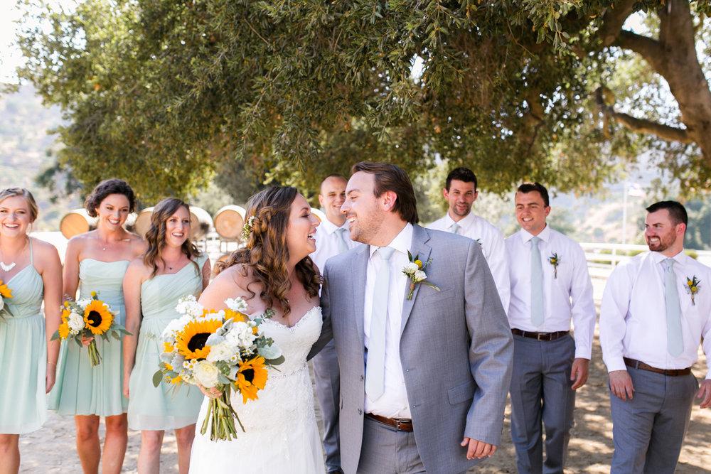 Star Wars Giracci Vineyards Silverado Wedding-36.jpg