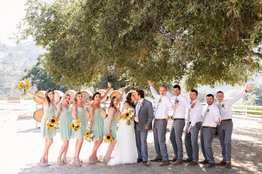 Star Wars Giracci Vineyards Silverado Wedding-35.jpg