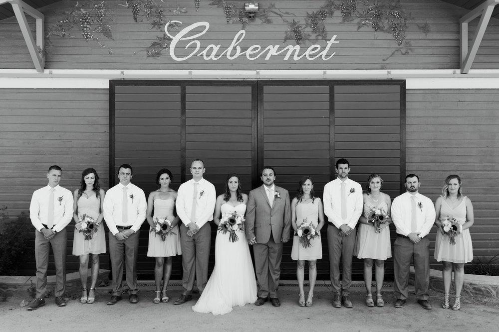 Star Wars Giracci Vineyards Silverado Wedding-37.jpg