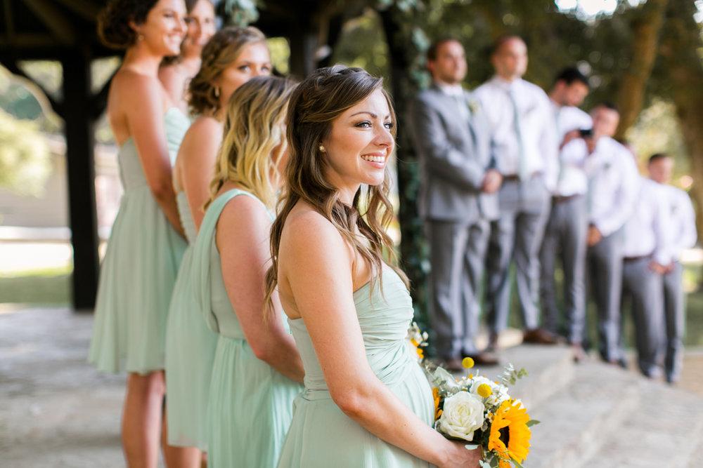 Star Wars Giracci Vineyards Silverado Wedding-47.jpg