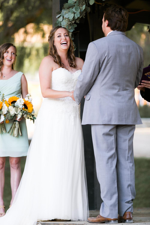 Star Wars Giracci Vineyards Silverado Wedding-50.jpg