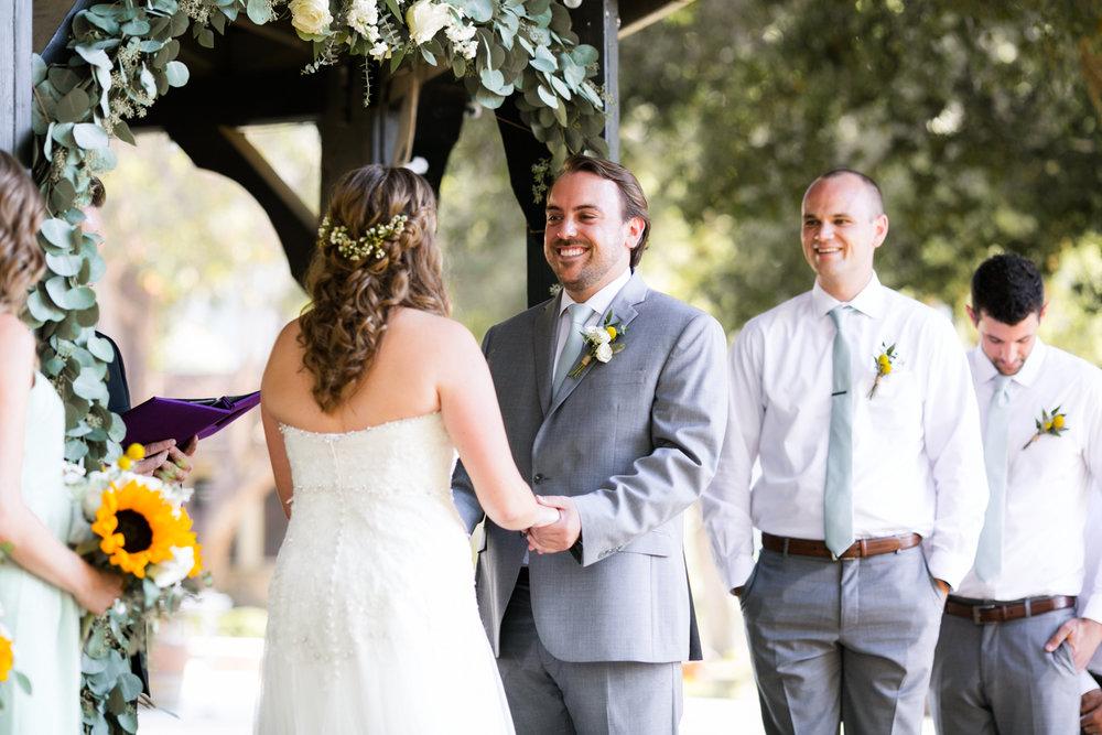 Star Wars Giracci Vineyards Silverado Wedding-49.jpg