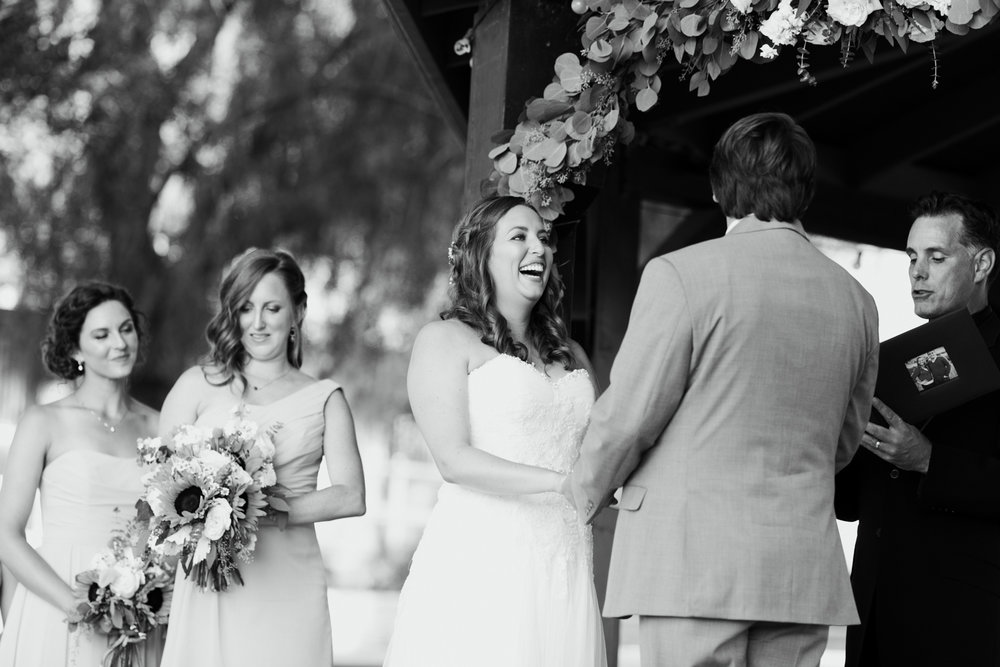 Star Wars Giracci Vineyards Silverado Wedding-51.jpg