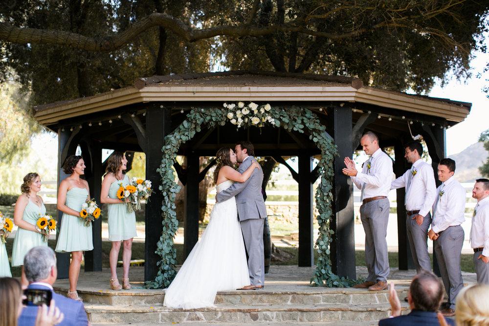 Star Wars Giracci Vineyards Silverado Wedding-53.jpg