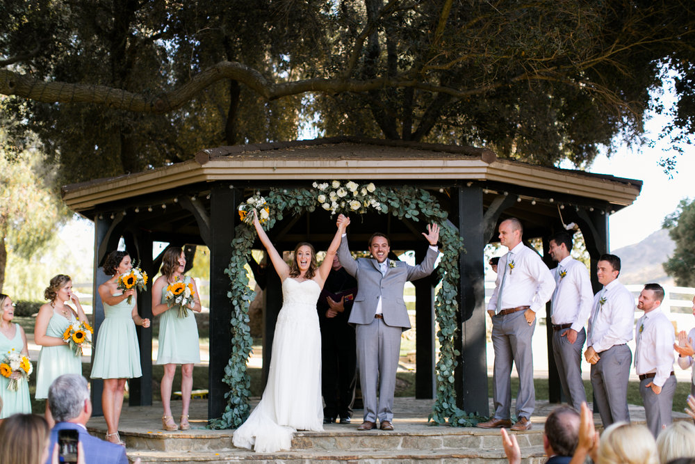 Star Wars Giracci Vineyards Silverado Wedding-54.jpg