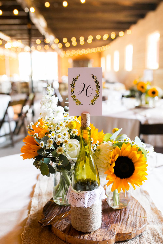 Star Wars Giracci Vineyards Silverado Wedding-55.jpg