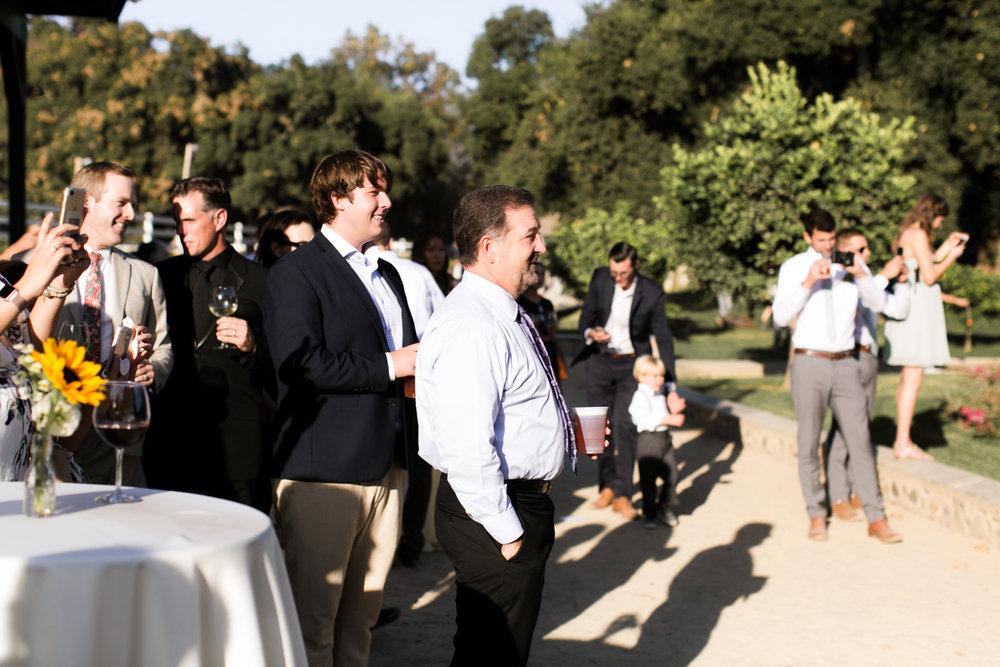 Star Wars Giracci Vineyards Silverado Wedding-57.jpg