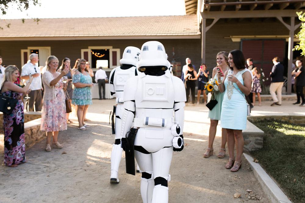Star Wars Giracci Vineyards Silverado Wedding-58.jpg