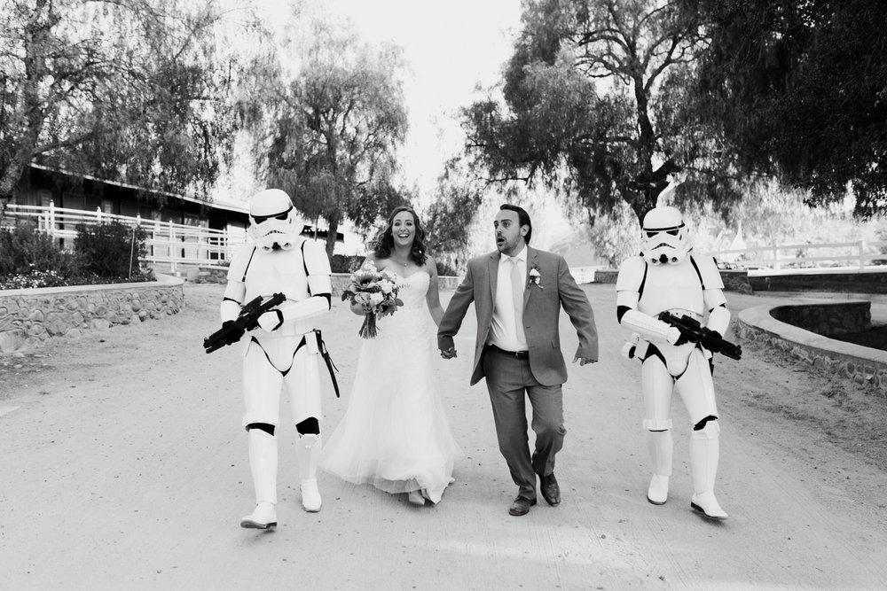 Star Wars Giracci Vineyards Silverado Wedding-60.jpg