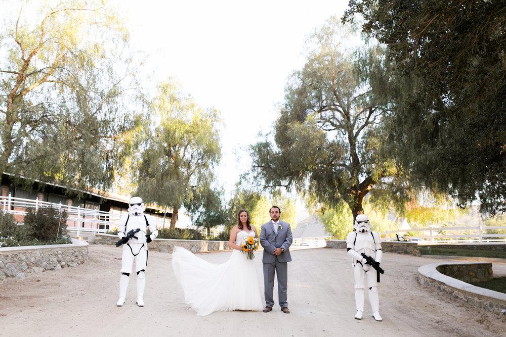 Star Wars Giracci Vineyards Silverado Wedding-59.jpg