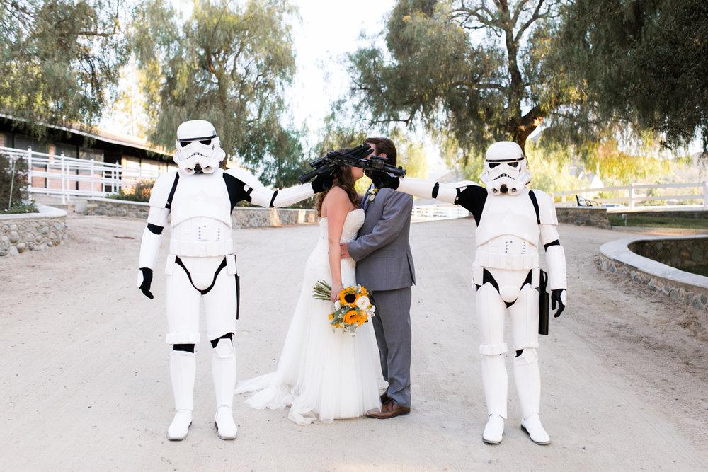 Star Wars Giracci Vineyards Silverado Wedding-61.jpg