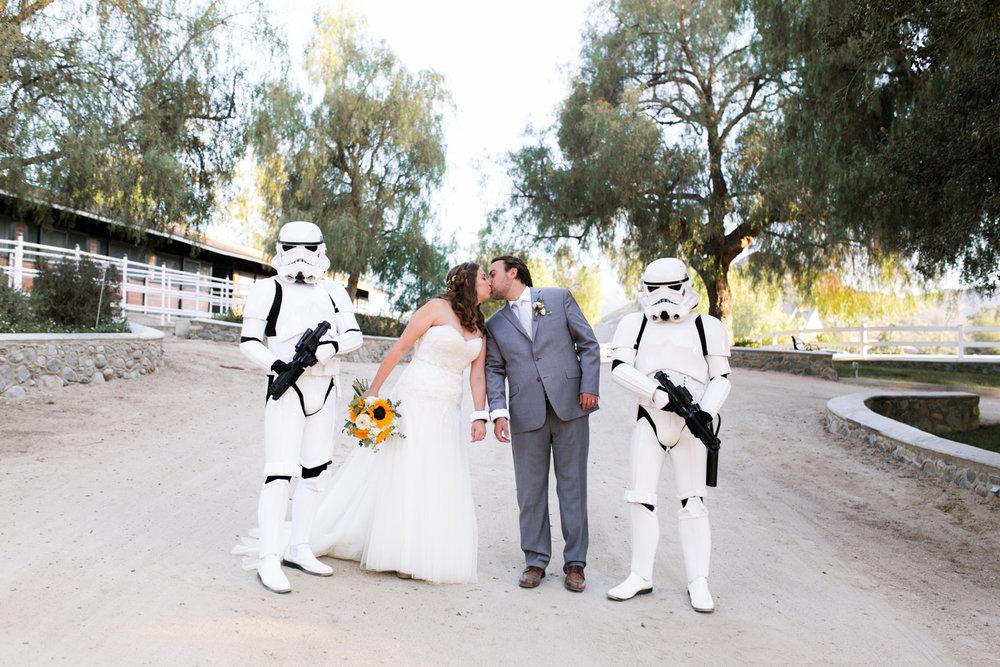 Star Wars Giracci Vineyards Silverado Wedding-62.jpg