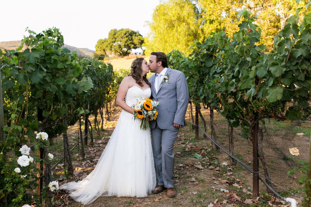 Star Wars Giracci Vineyards Silverado Wedding-63.jpg