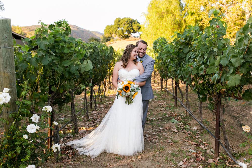 Star Wars Giracci Vineyards Silverado Wedding-64.jpg