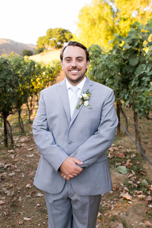Star Wars Giracci Vineyards Silverado Wedding-68.jpg