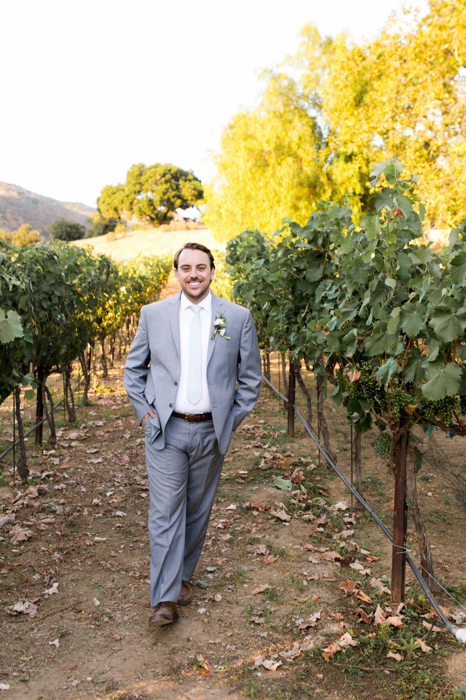 Star Wars Giracci Vineyards Silverado Wedding-69.jpg