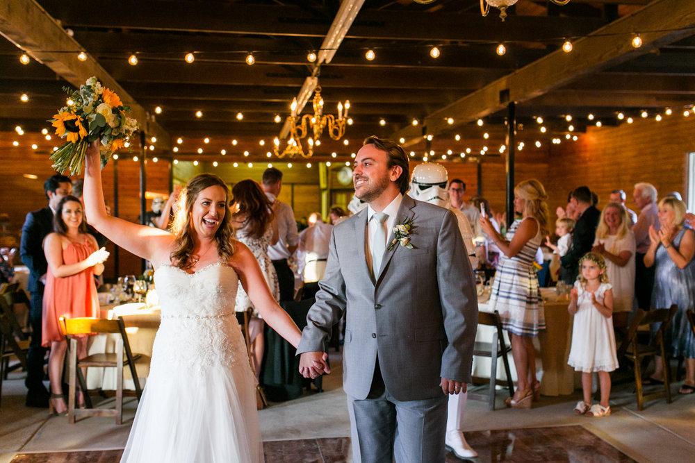 Star Wars Giracci Vineyards Silverado Wedding-72.jpg