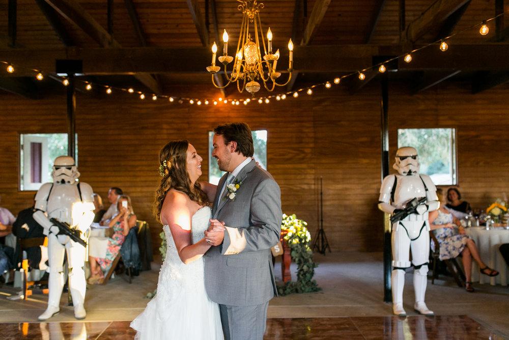 Star Wars Giracci Vineyards Silverado Wedding-73.jpg