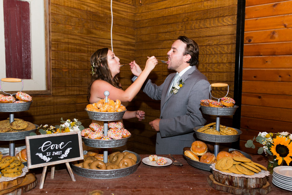 Star Wars Giracci Vineyards Silverado Wedding-78.jpg