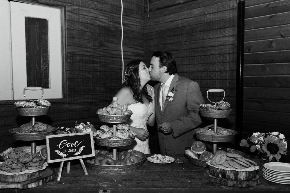 Star Wars Giracci Vineyards Silverado Wedding-79.jpg