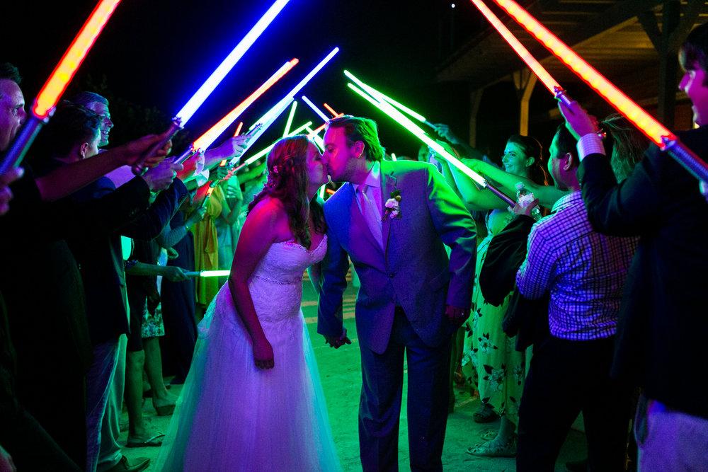 Star Wars Giracci Vineyards Silverado Wedding-80.jpg