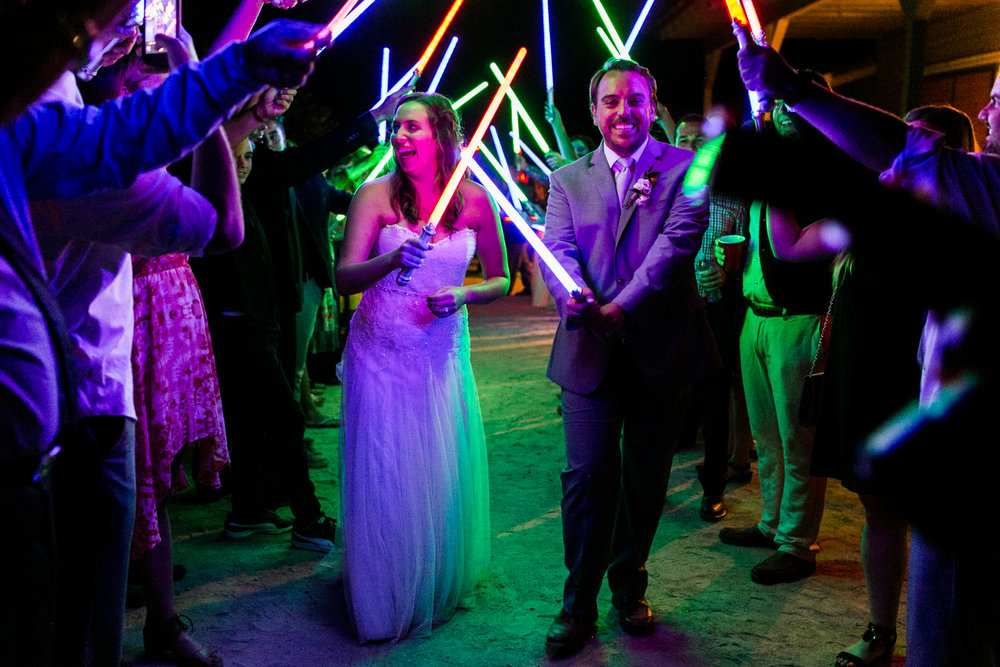 Star Wars Giracci Vineyards Silverado Wedding-81.jpg