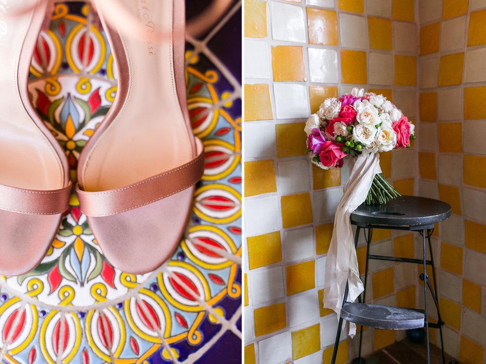 Solvang Mexican Fiesta Wedding_Ashley and Alex-3.jpg