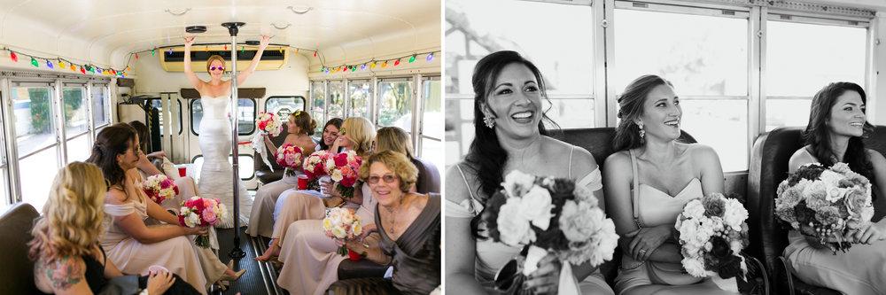 Solvang Mexican Fiesta Wedding_Ashley and Alex-10.jpg