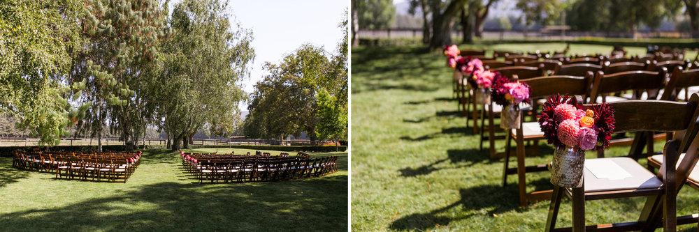 Solvang Mexican Fiesta Wedding_Ashley and Alex-9.jpg