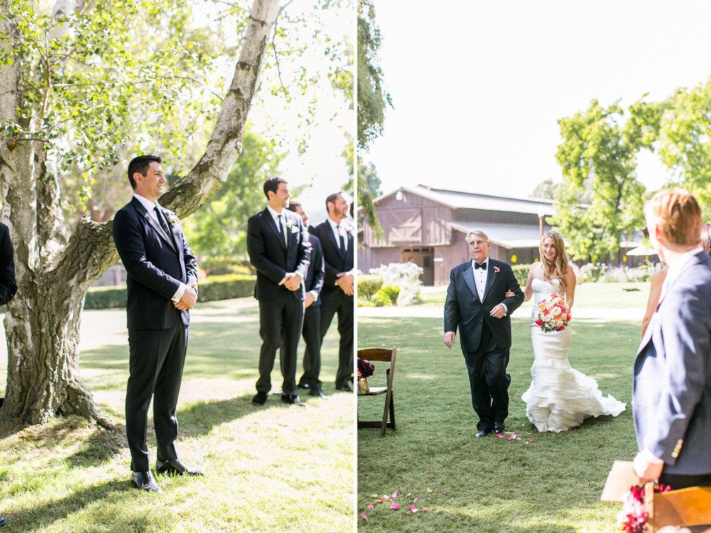 Solvang Mexican Fiesta Wedding_Ashley and Alex-12.jpg