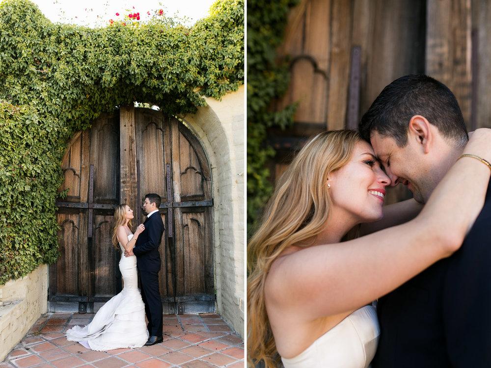 Solvang Mexican Fiesta Wedding_Ashley and Alex-15.jpg