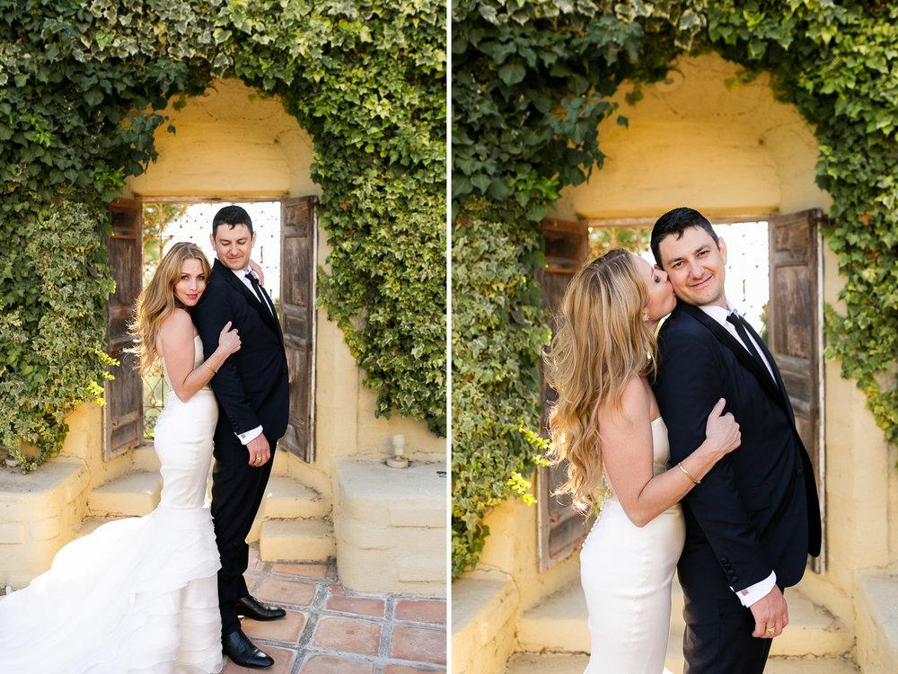 Solvang Mexican Fiesta Wedding_Ashley and Alex-16.jpg