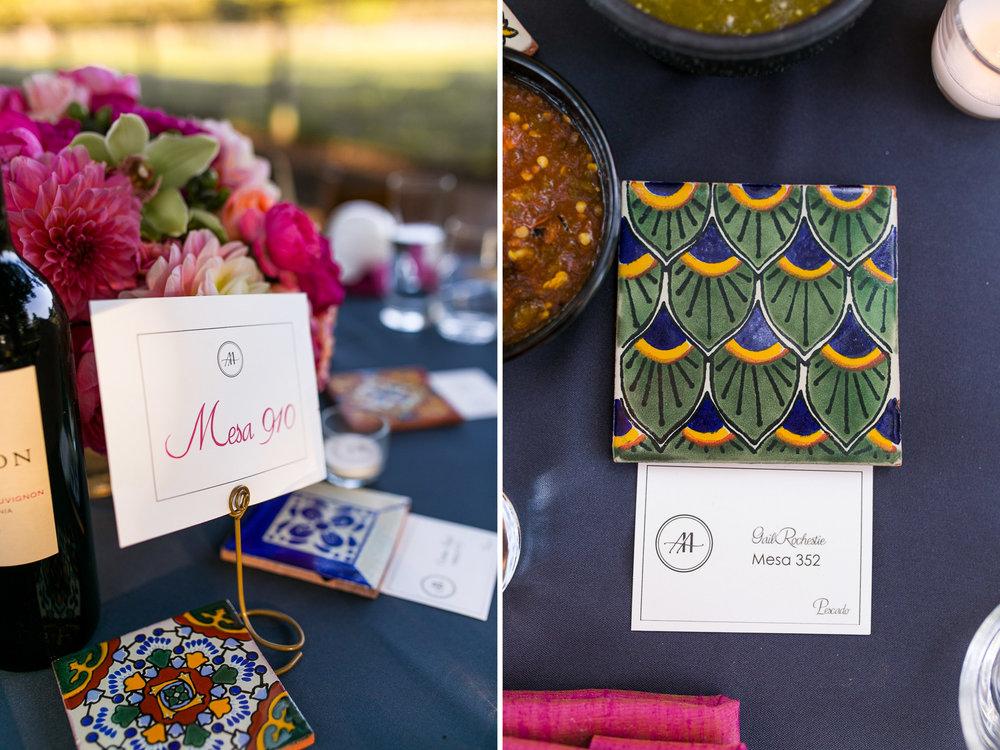 Solvang Mexican Fiesta Wedding_Ashley and Alex-19.jpg