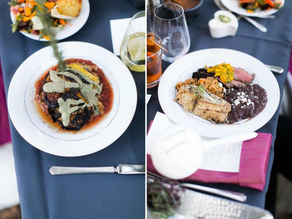 Solvang Mexican Fiesta Wedding_Ashley and Alex-21.jpg
