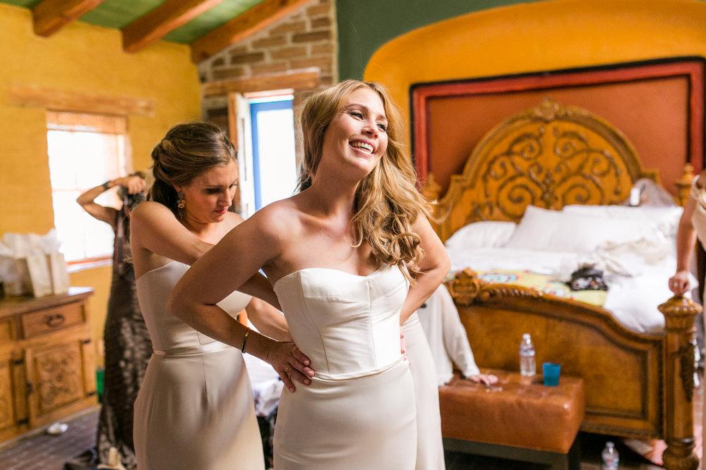 Solvang Mexican Fiesta Wedding_Ashley and Alex-27.jpg