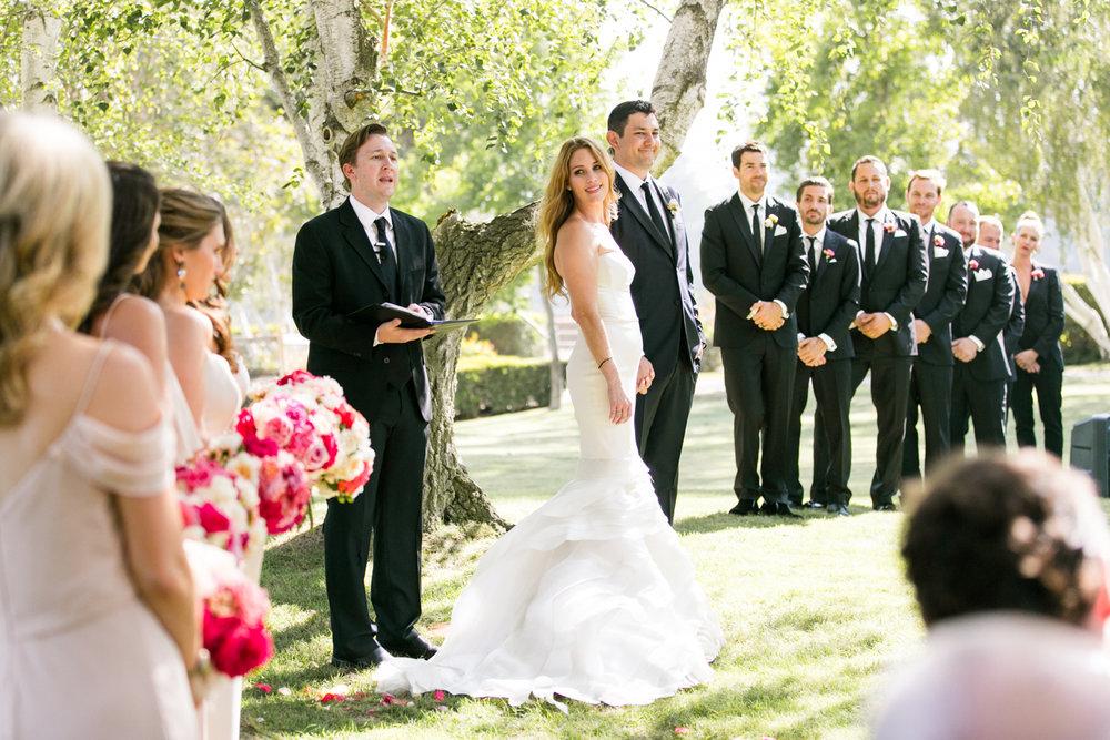 Solvang Mexican Fiesta Wedding_Ashley and Alex-32.jpg