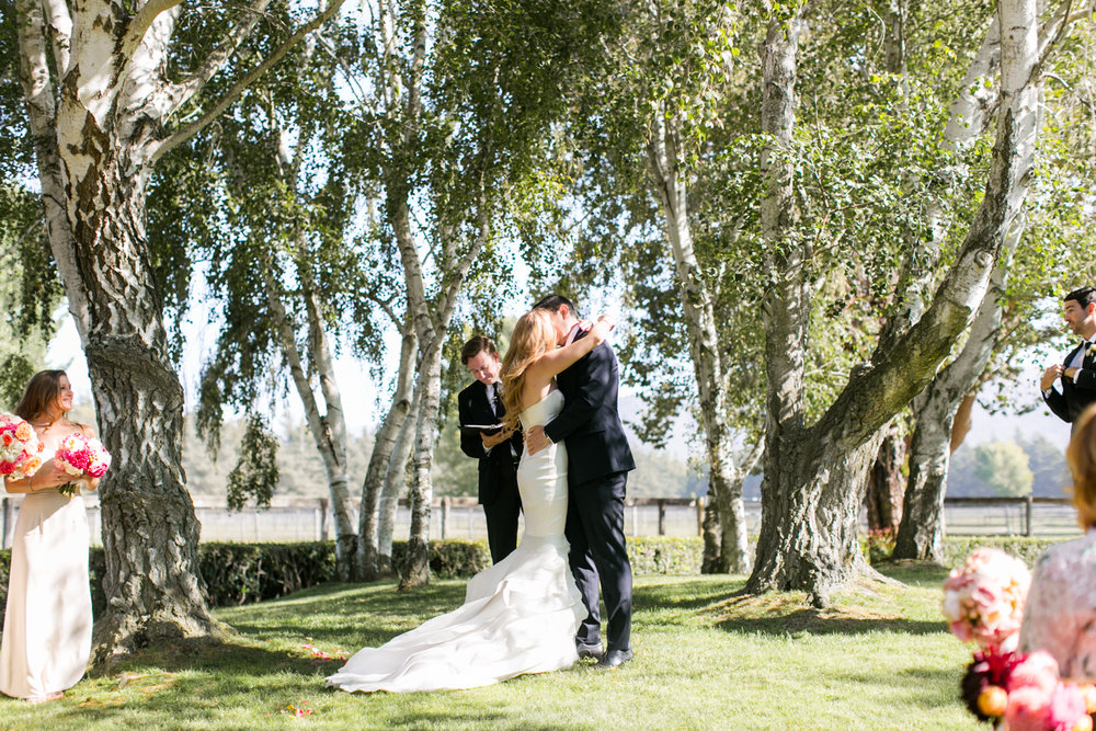 Solvang Mexican Fiesta Wedding_Ashley and Alex-33.jpg
