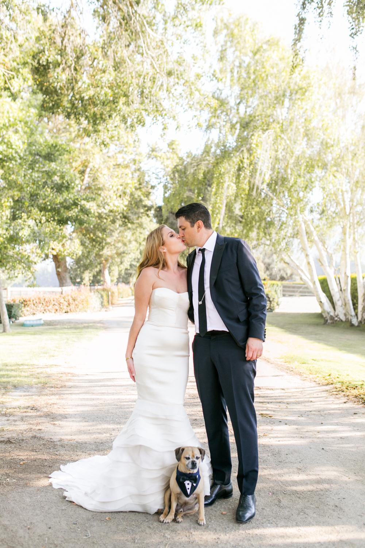 Solvang Mexican Fiesta Wedding_Ashley and Alex-38.jpg