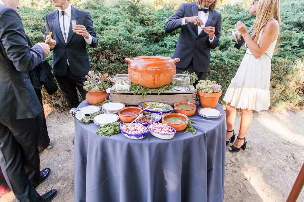 Solvang Mexican Fiesta Wedding_Ashley and Alex-40.jpg