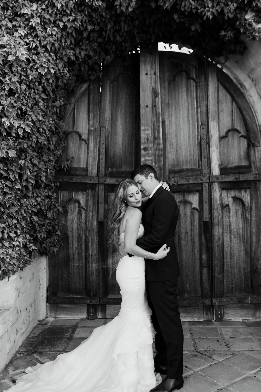 Solvang Mexican Fiesta Wedding_Ashley and Alex-44.jpg